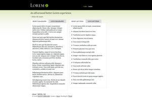 Lorem2