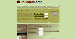 RoundedCornr