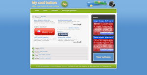 MyCoolButton