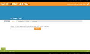 OneLlama