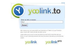 Yoolink.to