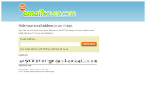 EmailCover