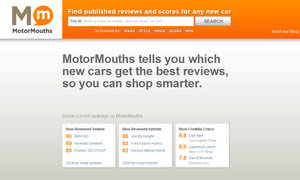MotorMouths