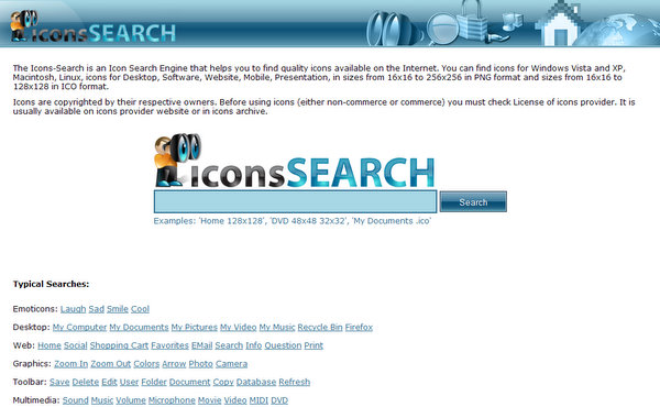 Icons-Search.com