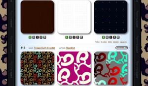 15 Online Background Generators