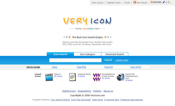 VeryIcon.com