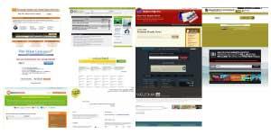 11 Tools to Estimate a Website Value
