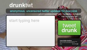 DrunkTwt
