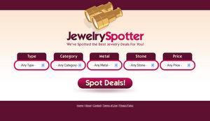 JewelrySpotter