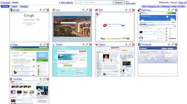 PointPad.com