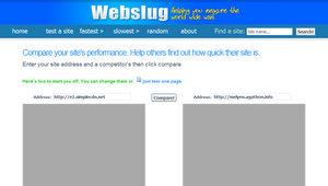 Webslug.info