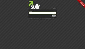 Sullr