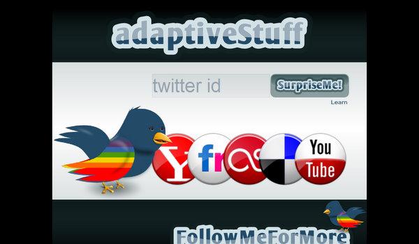 adaptivestuff-peercev.com