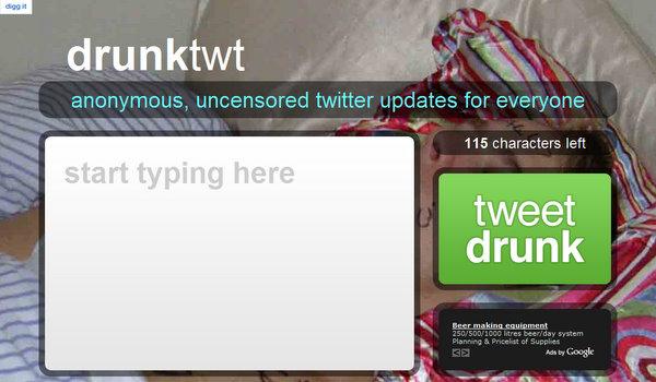 drunktwt.com