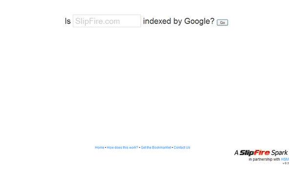 indexedbygoogle.com