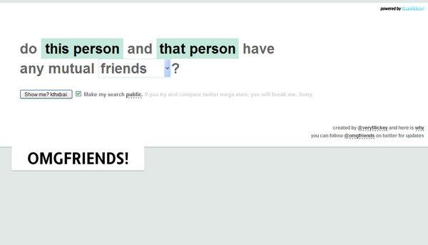 omgfriends.com
