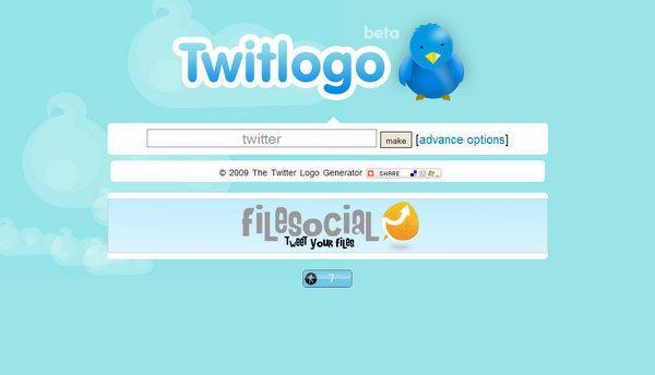twitlogo.com