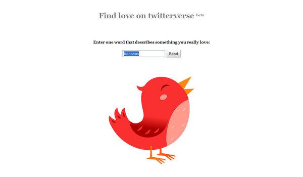 twitter-love.appspot.com
