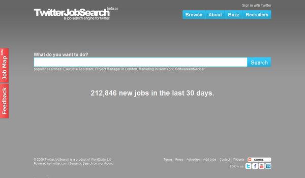 twitterjobsearch.com