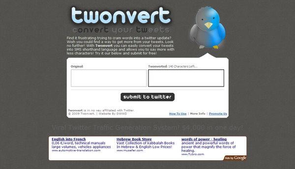 twonvert.com