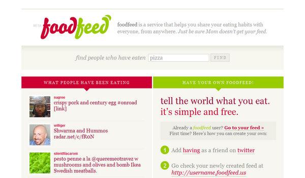 foodfeed.us