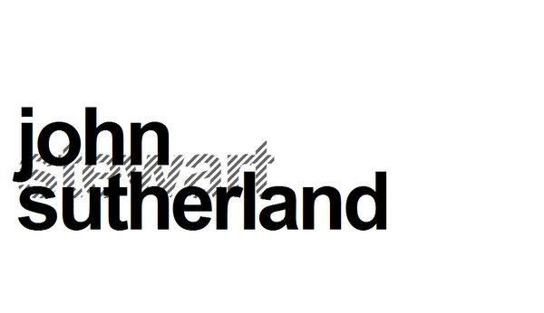 johnstewartsutherland.com