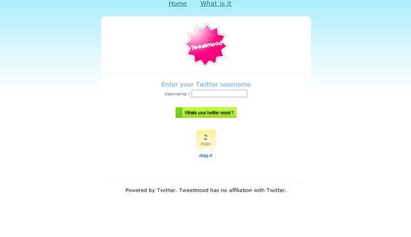 tweetmood.info