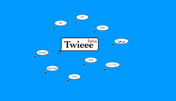 twieee.com