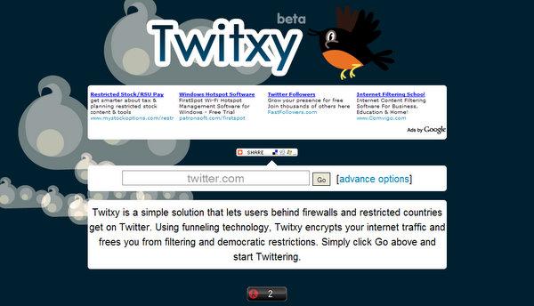 twitxy.com