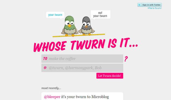 twurn.com