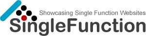 SingleFunction
